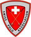 Asociación Argentina de Polo
