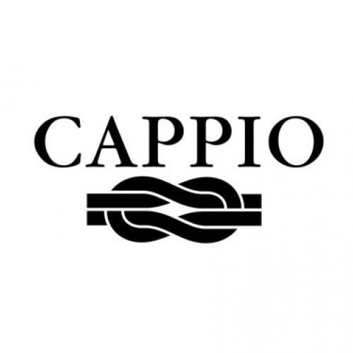 Cappio
