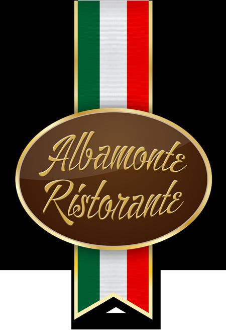 Albamonte Ristorante