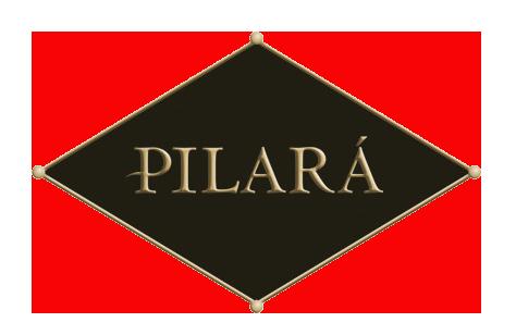 pilara_1