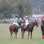 Arranca el Polo en Tucumán: Comienza el Apertura en Las Cortaderas