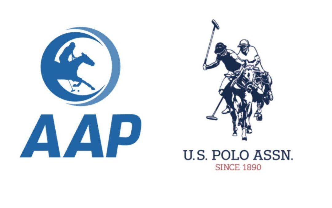 La U.S: Polo Association apoyará los torneos de la Triple Corona del Polo Argentino 2021.